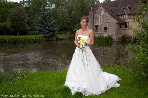 Photographe mariage - VDH-PHOTOS - photo 137