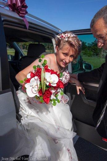 Photographe mariage - VDH-PHOTOS - photo 43