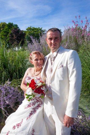 Photographe mariage - VDH-PHOTOS - photo 50