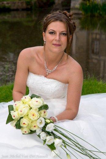 Photographe mariage - VDH-PHOTOS - photo 139