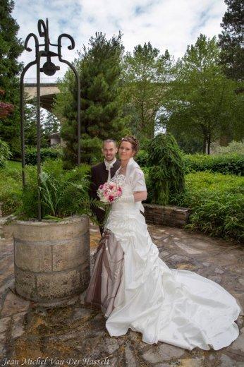 Photographe mariage - VDH-PHOTOS - photo 73