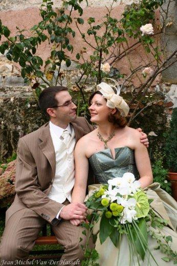Photographe mariage - VDH-PHOTOS - photo 158