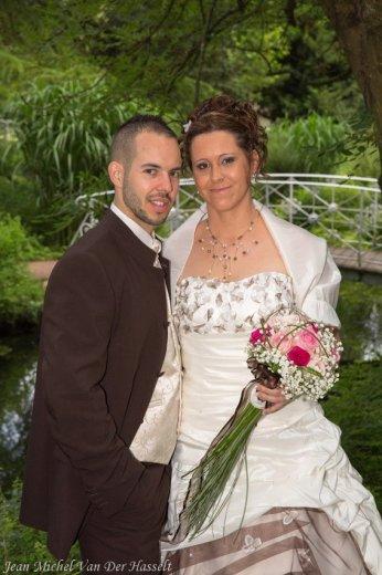 Photographe mariage - VDH-PHOTOS - photo 81