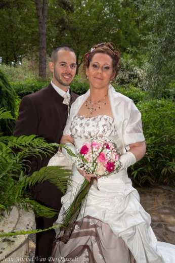 Photographe mariage - VDH-PHOTOS - photo 72