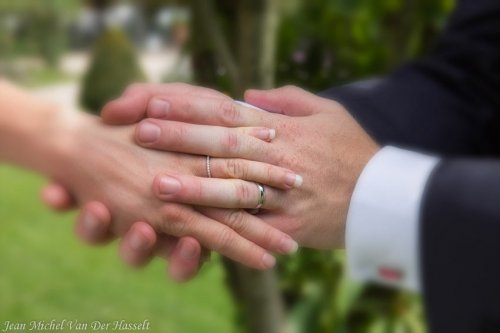 Photographe mariage - VDH-PHOTOS - photo 108
