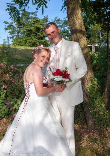 Photographe mariage - VDH-PHOTOS - photo 59