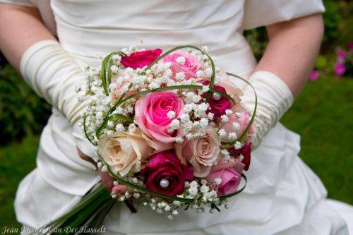 Photographe mariage - VDH-PHOTOS - photo 78