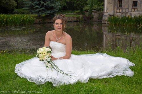 Photographe mariage - VDH-PHOTOS - photo 138