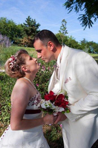 Photographe mariage - VDH-PHOTOS - photo 58