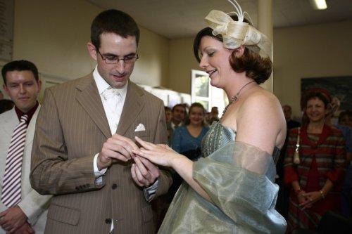 Photographe mariage - VDH-PHOTOS - photo 146