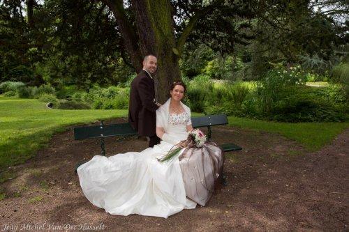 Photographe mariage - VDH-PHOTOS - photo 61