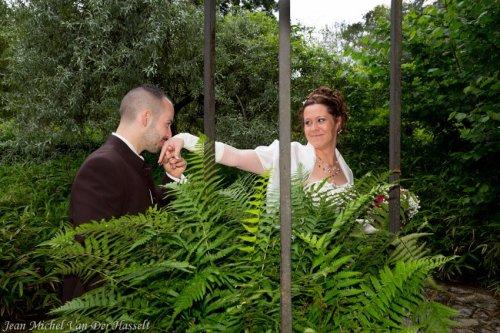 Photographe mariage - VDH-PHOTOS - photo 74