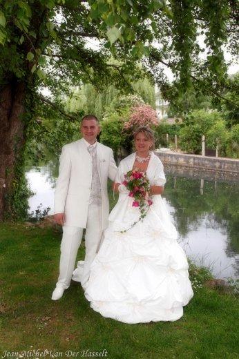 Photographe mariage - VDH-PHOTOS - photo 26