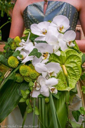 Photographe mariage - VDH-PHOTOS - photo 157