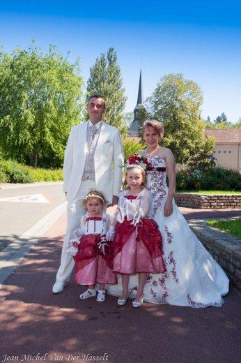 Photographe mariage - VDH-PHOTOS - photo 31