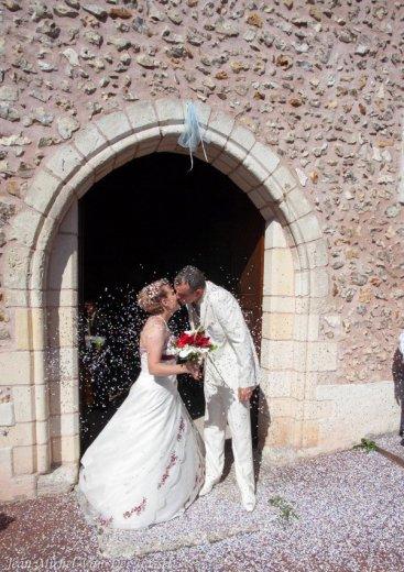 Photographe mariage - VDH-PHOTOS - photo 38