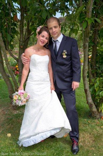 Photographe mariage - VDH-PHOTOS - photo 105