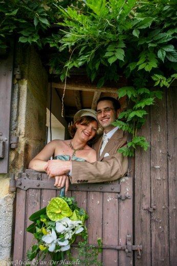 Photographe mariage - VDH-PHOTOS - photo 153