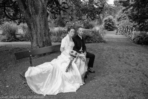 Photographe mariage - VDH-PHOTOS - photo 60
