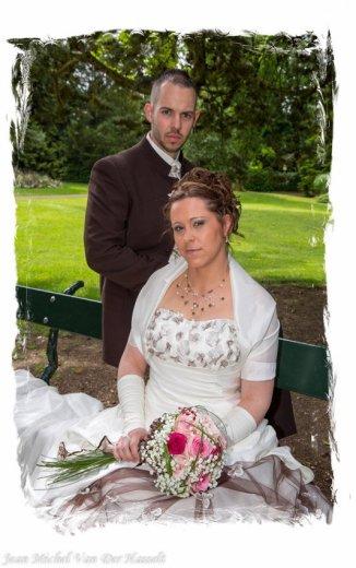 Photographe mariage - VDH-PHOTOS - photo 62