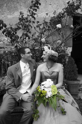 Photographe mariage - VDH-PHOTOS - photo 145