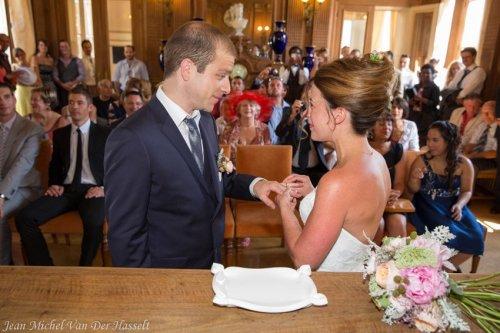 Photographe mariage - VDH-PHOTOS - photo 98