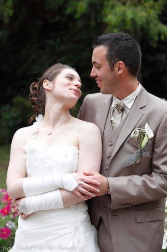 Photographe mariage - VDH-PHOTOS - photo 14