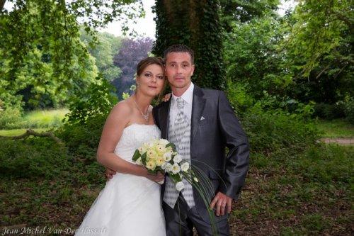 Photographe mariage - VDH-PHOTOS - photo 135