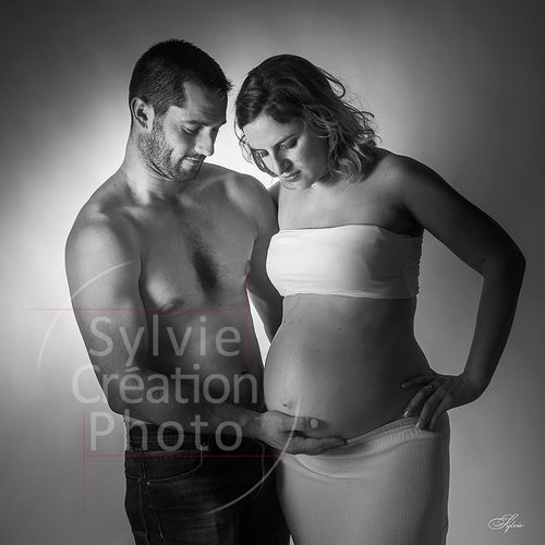 Photographe mariage - Sylvie Création Photo - photo 51