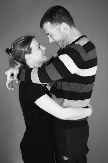 Photographe mariage - Marion Hennebel Photographe - photo 21