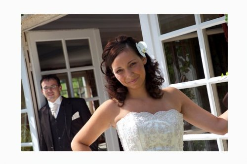 Photographe mariage - Rigaud photographe - photo 18