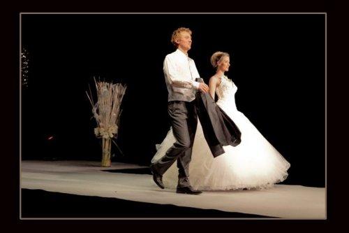Photographe mariage - Rigaud photographe - photo 27