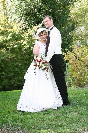 Photographe mariage - PHOTO-CONSEILS - photo 31