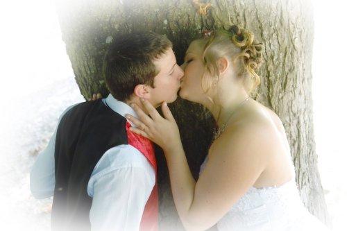 Photographe mariage - PHOTO-CONSEILS - photo 25