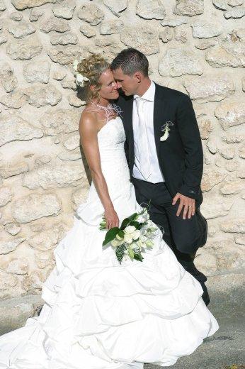 Photographe mariage - PHOTO-CONSEILS - photo 5