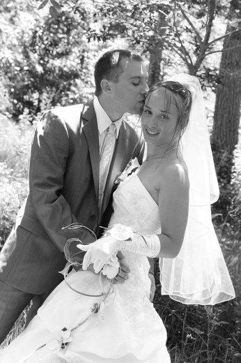 Photographe mariage - PHOTO-CONSEILS - photo 27