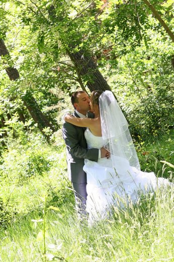 Photographe mariage - PHOTO-CONSEILS - photo 20