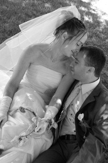 Photographe mariage - PHOTO-CONSEILS - photo 34