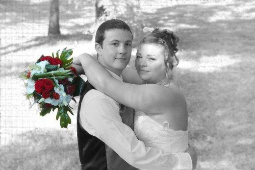 Photographe mariage - PHOTO-CONSEILS - photo 11
