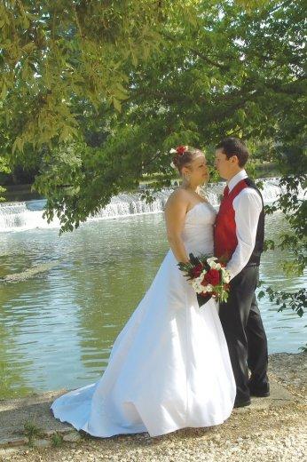 Photographe mariage - PHOTO-CONSEILS - photo 37