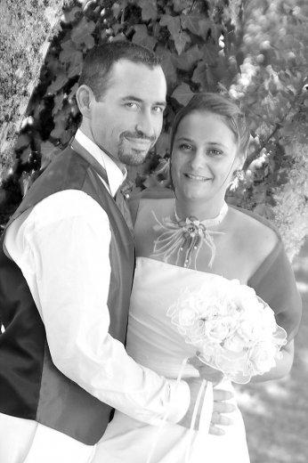 Photographe mariage - PHOTO-CONSEILS - photo 17