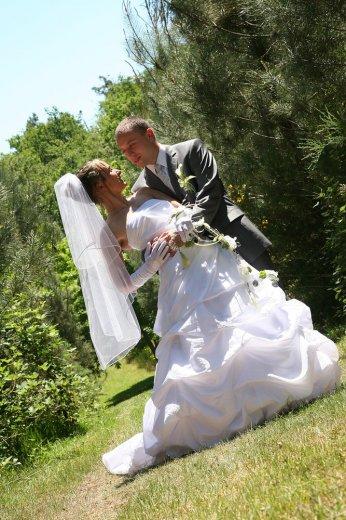 Photographe mariage - PHOTO-CONSEILS - photo 10
