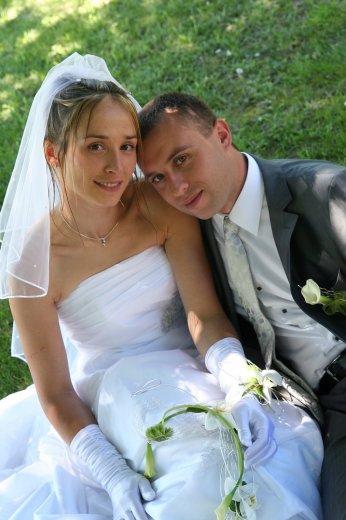 Photographe mariage - PHOTO-CONSEILS - photo 36