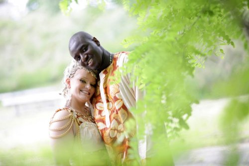 Photographe mariage - Vincent Pelvillain Photographe - photo 2
