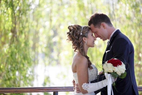 Photographe mariage - Vincent Pelvillain Photographe - photo 9