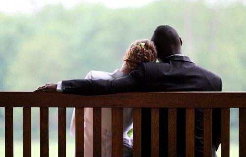 Photographe mariage - Vincent Pelvillain Photographe - photo 5