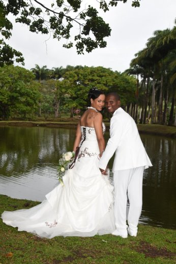 Photographe mariage - photo labonne - photo 5