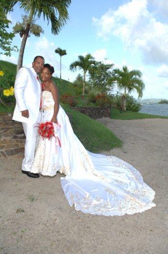 Photographe mariage - photo labonne - photo 3