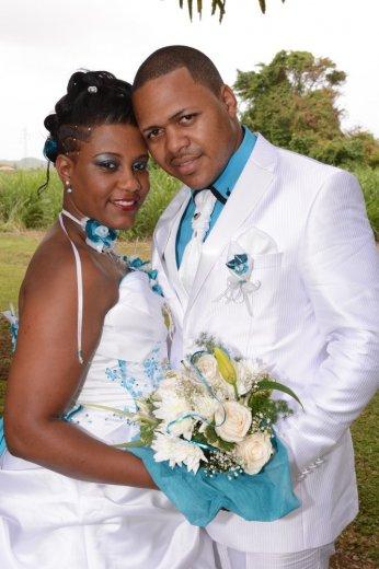 Photographe mariage - photo labonne - photo 2