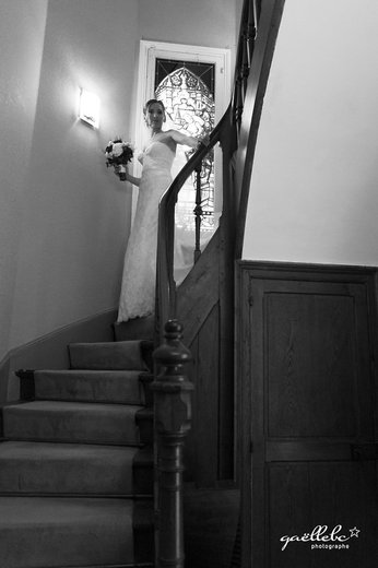 Photographe mariage - gaellebcphotographe - photo 37